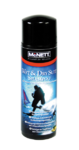 Καθαριστικό McNett Wet Suit & Dry Suit Shampoo 250ml