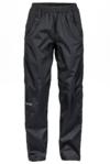 Marmot Αδιάβροχο Παντελόνι W's PreCip Full Zip Pant