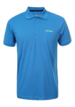 T-shirt Icepeak Kyan Men Blue