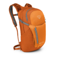 Σακίδιο Osprey Daylite Plus 20 orange