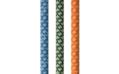 Κορδονέτο Fixe Roca Ropes 8mm