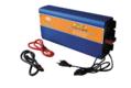 Inverter 1000W με φορτιστή μπαταρίας
